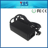 Yidashun High Quality 19V 2.15A Power Adaptor