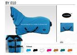 Polycotton Horse Rug, Summer Rug, Horse Blanket