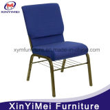 Metal Dining Chair (XYM-G23)