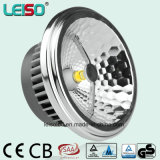Patented CREE Chip Scob AR111 with 80/90ra G53/GU10 (LS-S615)