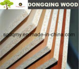 Best Quality 18mm Prelaminated Particle Board for Cupboard