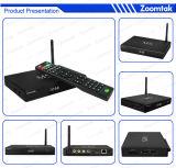 HD 1080P Media Player Quad-Core Cortex A5 1.5hgz