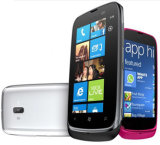 Original Brand Great Smartphone Lumia 610 Hot Sell Cell Phone