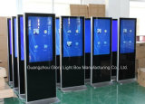 42′′ A Grade Chinese Advertising Player Supplier