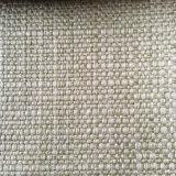 100%Polyester Plain Woven Sofa Fabric (G080)