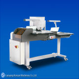 (KJ-250) Tablet Two-Side/Double Side Inspection Machine/Inspecting& Rejecting Machine