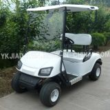 High Quality 2 Seat Electric Power Golf Cart (JD-GE501A)