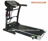 2.5HP Motorized Treadmill with CE. RoHS (8008ES)