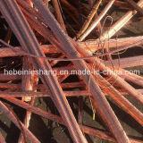 Millberry/Bare Bright Copper Wire Scrap 99.9%