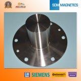 Customized Permanent Neodymium Magnetic Assembly