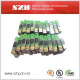 Cheap Good Quality USB Flash Drive PCB Boards