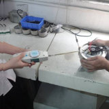 During-Production Inspection-Household Appliance