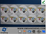 Popular Kids Paper Label Sticker (SZXY119)