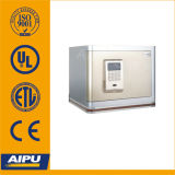 High-End Steel Home Safe Box with Electronic Lock (FDX-A/D-30B)