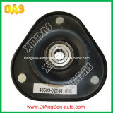 Shock Absorber Mounting for Toyota Corolla 48609-02150