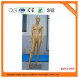 High Quality Mannequins with Good Price 9152