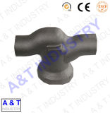 Hot Sale ISO Certificated Investment Casting Part as Drawing