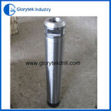 High Air Pressure Drilling Downhole Tool Mining DTH Hammer