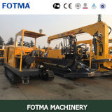 XCMG Xz450 HDD Horizontal Directional Drill