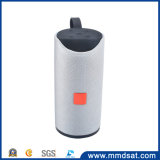 Tg113 Support FM, USB Flash Disk and Hands-Free Calls Wireless Bluetooth Speaker