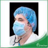 Face Mask Used for Surgical Hochan 02-134