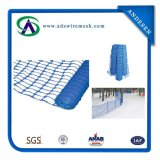 Snow Safety Barricade Fence, Plastic Wire Mesh Fence