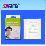Adhesive Sterile Eye Pads Wholesale