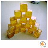 Industrial Gum Rosin (Grade ′WW′, ′WG′, ′N′)