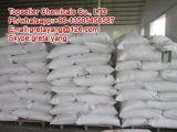 Industrial Use Detergent Powder