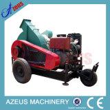 Best Price Wood Chipping Machine