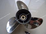 Marine Propeller for Honda 40-50HP 11 1/8X14