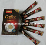 Audun Weight Loss Slimming Coffee (Loss Weight)