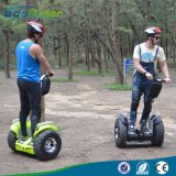 Electric Chariot Scooter Double Battery 1266wh 72V Electric Vehicle Brushless 4000W Dirt Bike