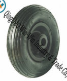 Small Rubber Wheels 200X50 Wheels Wheel