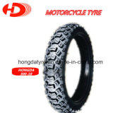 Motorcycle Spare Parts, off The Road Motorcycle Tyre/Motorcycle Tire