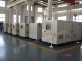 Cummins Diesel Power Generator Set (25kVA-1500kVA)