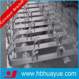 Idler Roller Bracket for Conveyor Belt