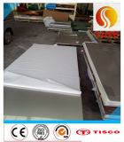 C-22 Hastelloy Alloy Sheet Stainless Steel Plate N06022