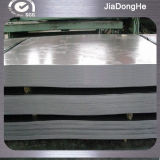 309S Stainless Steel Sheet in Stock