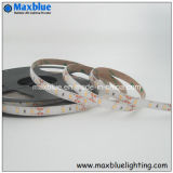 DC12V IP65 Waterproof Samsung /Lumenmax 5630 SMD LED Strip
