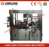 Automatic Mineral Water Bottle OPP Labelling Machines