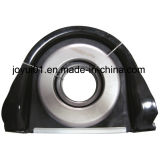 Center Support Bearing for International