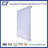 Buckle Hanging LGP Light Panel-YLP