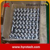 Best Chinese Hydraulic Ferrule Factory