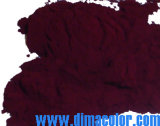 Pigment Red 52: 1 (Lithol Scarlet Red S6b)