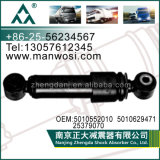 Shock Absorber 5010552010 5010629471 25379070 for Renault Truck Shock Absorber