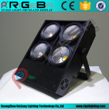Four Eyes Audience Light LED Blinder Light Stage Light