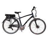 Samsung 48V 36V Li-Battery E-Bike E Scooter Electric Bicycle Urban Road Family Riding 100km