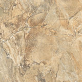 Polished Glazed Porcelain Tile, Inkjet Series, (PM6122)
