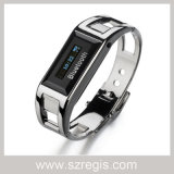 Bluetooth Smart Watch Phone Shake and Caller ID Smart Bracelet